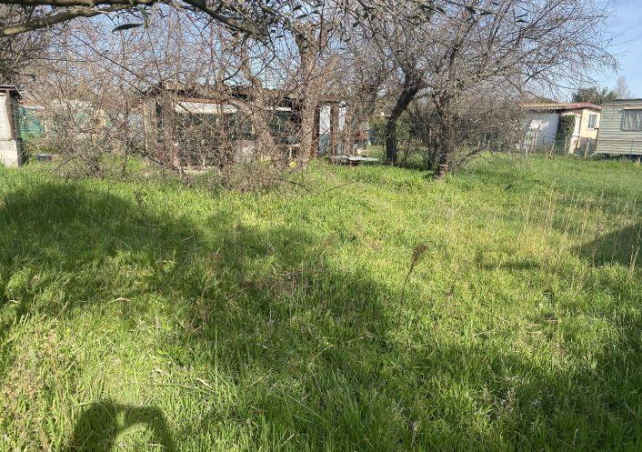 A vendre Vias 34577507 David immobilier