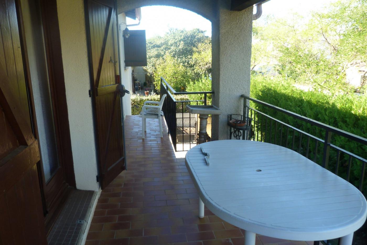 A vendre Montblanc 3457750 David immobilier