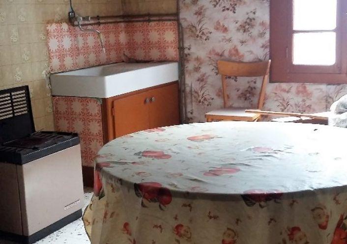 A vendre Montblanc 34577520 David immobilier