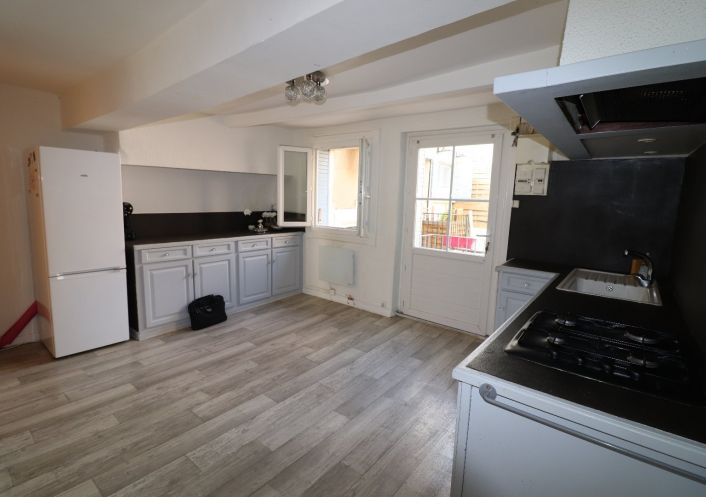 A vendre Servian 34577522 David immobilier