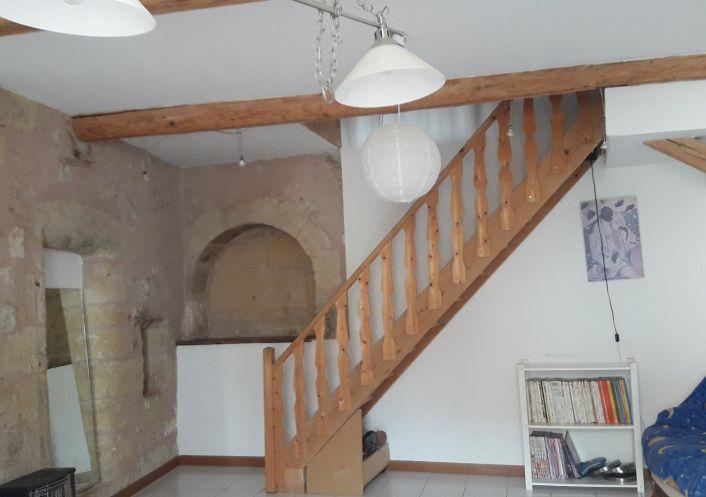 A vendre Castelnau De Guers 34577534 David immobilier