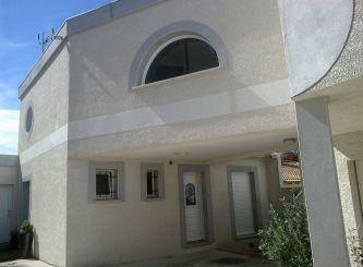 A louer Maison Agde   Réf 3457753 - Portail immo