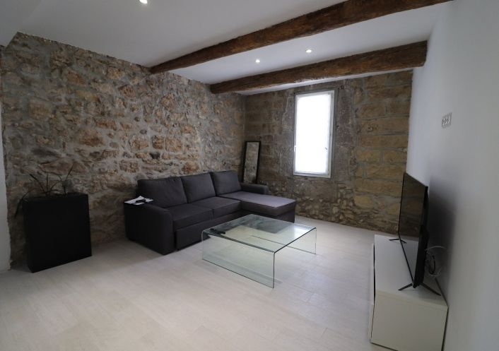 A vendre Montblanc 34577543 David immobilier