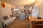 A vendre Le Grau D'agde 34577544 David immobilier