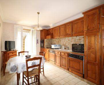 For sale Saint Thibery 34577550 David immobilier