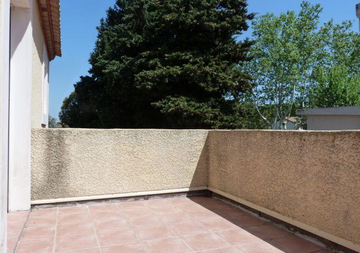 A vendre Montblanc 3457756 David immobilier