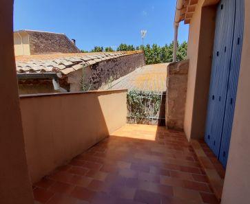 A vendre Saint Thibery 34577575 David immobilier