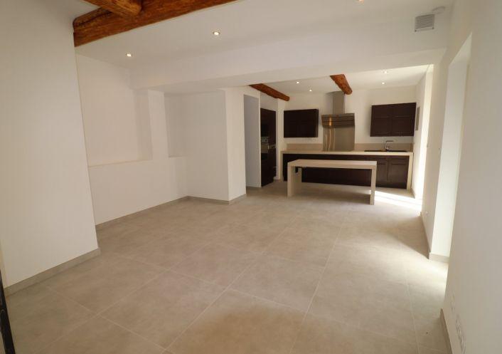 A vendre Lignan Sur Orb 34577593 David immobilier