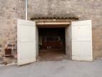 A vendre Montblanc 34577600 David immobilier