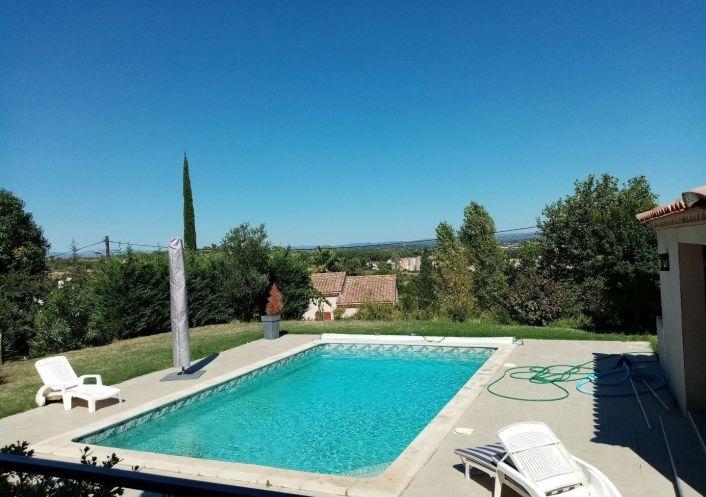 A vendre Tourbes 34577603 David immobilier