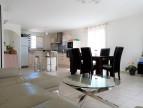 A vendre Servian 34577618 David immobilier