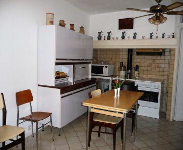 A vendre Montblanc  3457761 David immobilier