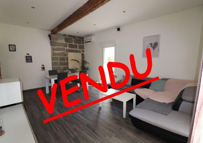 A vendre Immeuble Vias | R�f 34577626 - David immobilier