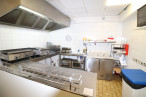 A vendre Montblanc 34577631 David immobilier