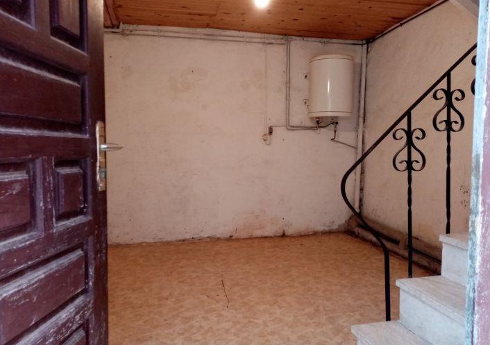 A vendre Florensac 34577637 David immobilier