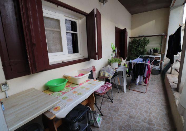 A vendre Maison Montblanc | R�f 34577656 - David immobilier