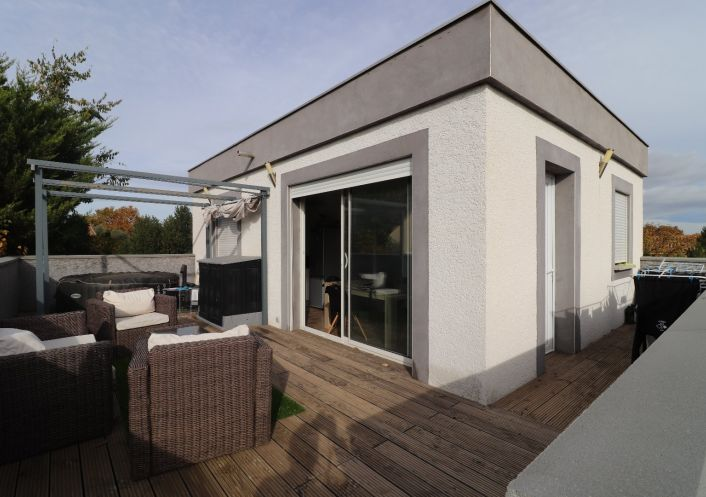 A vendre Immeuble Montblanc | R�f 34577668 - David immobilier