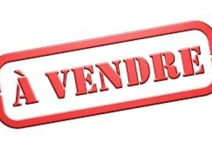 A vendre Saint Thibery 34577680 David immobilier