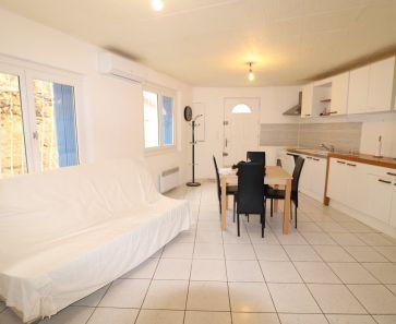 A vendre  Saint Thibery | Réf 34577692 - David immobilier