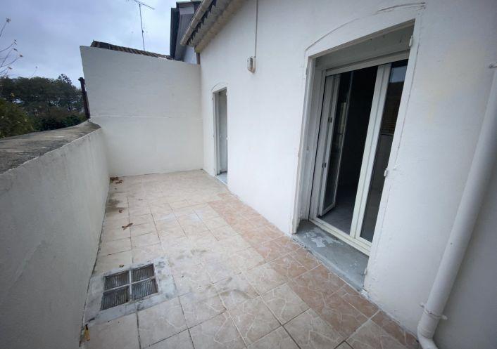 A louer Servian 34577695 David immobilier