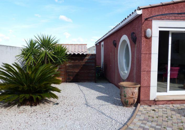 A vendre Montblanc 345776 David immobilier