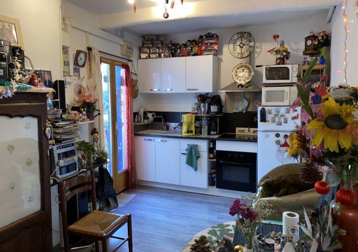 A vendre Montblanc 34577712 David immobilier