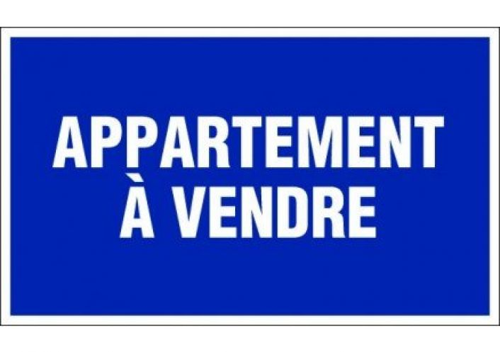A vendre Appartement Beziers | R�f 34577754 - David immobilier