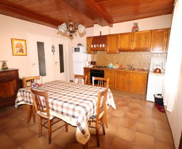 A vendre  Montblanc   Réf 34577760 - David immobilier