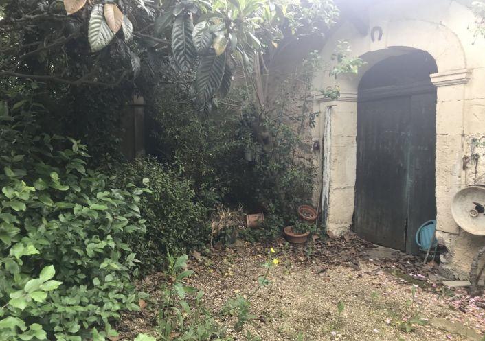 A vendre Montblanc 3457776 David immobilier