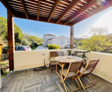 A vendre  Saint Thibery   Réf 34577794 - David immobilier