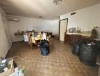 A vendre  Marseillan | Réf 34577816 - David immobilier
