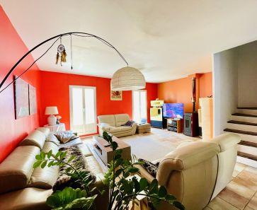 A vendre  Servian | Réf 34577818 - David immobilier