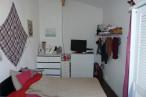 A vendre Montblanc 3457783 David immobilier