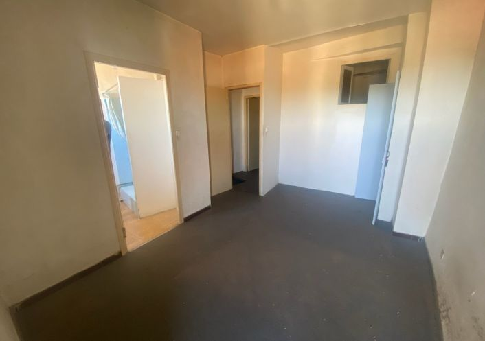 A vendre Maison Montblanc | R�f 34577912 - David immobilier