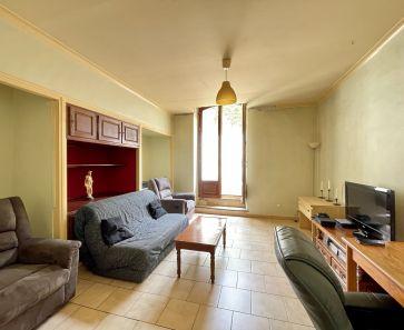 A vendre  Servian   Réf 34577915 - David immobilier