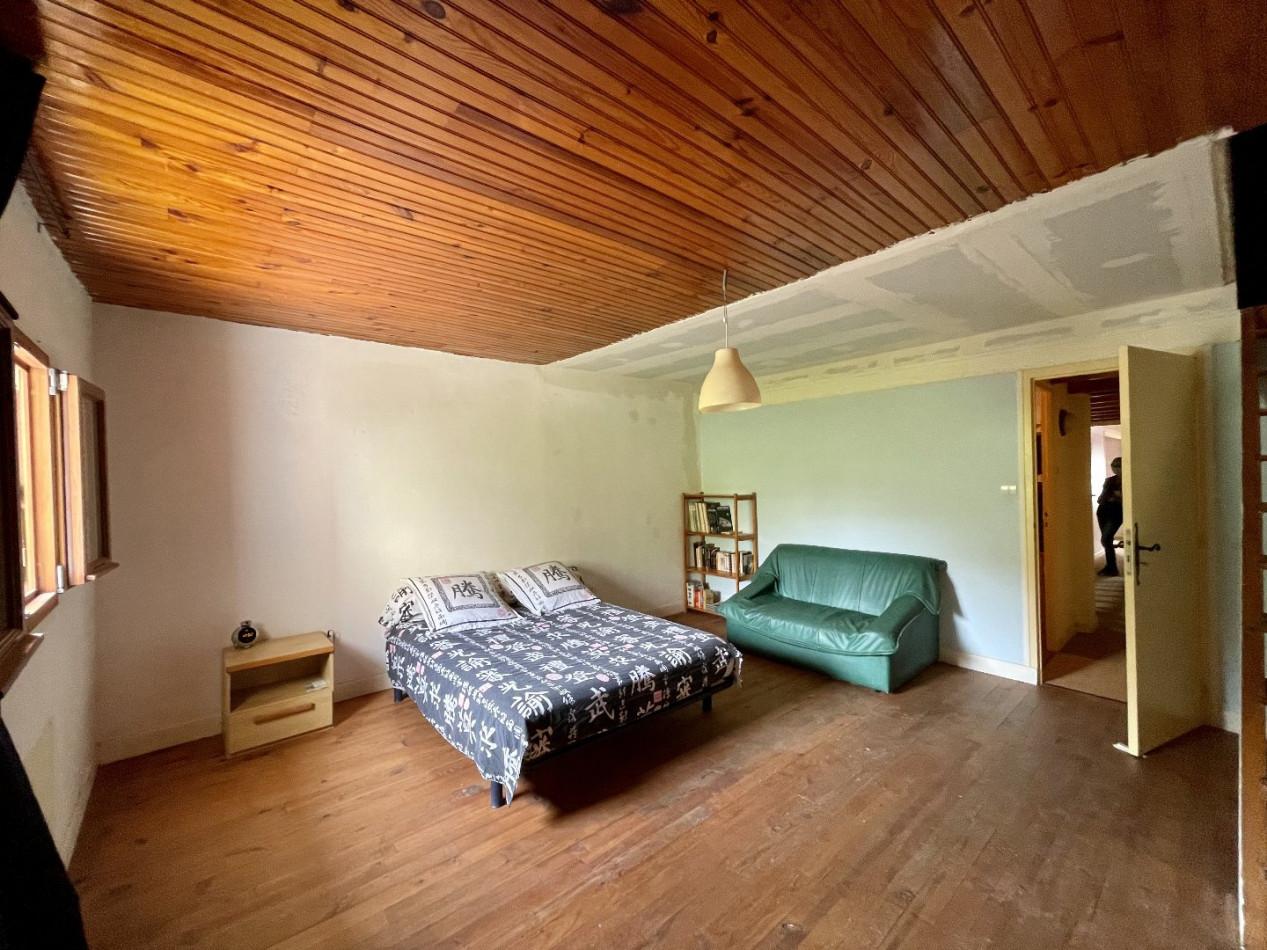A vendre  Servian | Réf 34577915 - David immobilier