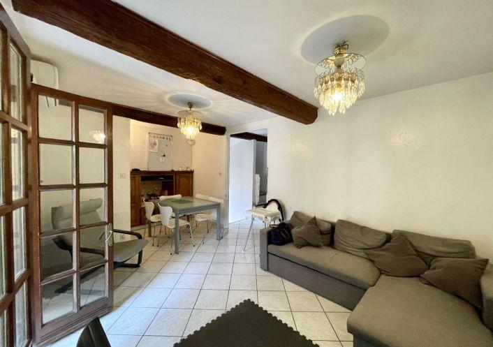 A vendre Maison Servian | R�f 34577928 - David immobilier