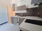 A louer  Montpellier | Réf 345781000 - Immobilière dejean