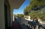 A louer  Montpellier | Réf 345781008 - Immobilière dejean