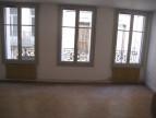 A louer  Montpellier | Réf 345781012 - Immobilière dejean