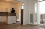 A louer  Montpellier | Réf 345781022 - Immobilière dejean