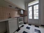 A louer  Montpellier | Réf 345781038 - Immobilière dejean
