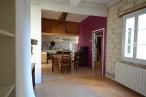 A louer  Montpellier | Réf 345781072 - Immobilière dejean