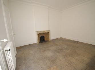 A louer Appartement Montpellier   Réf 345781077 - Portail immo