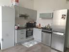 A louer  Montpellier | Réf 345781106 - Immobilière dejean