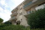 A louer Montpellier 34578631 Immobilière dejean