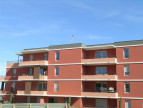 A louer Montpellier 34578666 Immobilière dejean