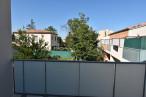 A louer Montpellier 34578671 Immobilière dejean