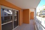 A louer Castelnau Le Lez 34578677 Immobilière dejean