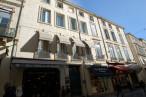 A louer Montpellier 34578684 Immobilière dejean